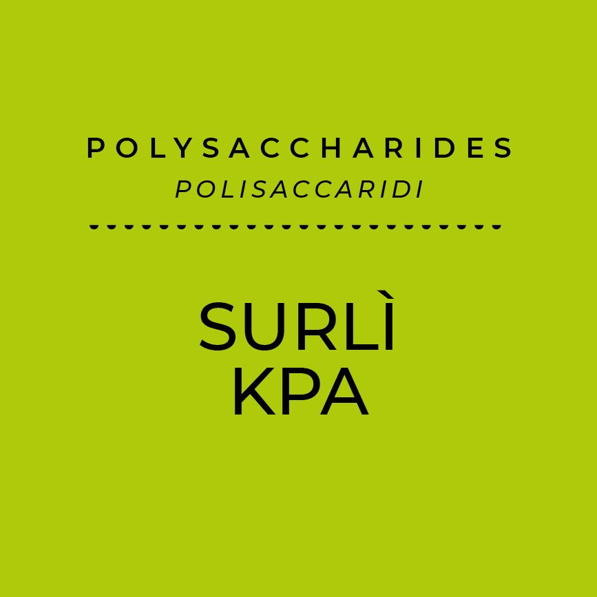 Surlì® KPA
