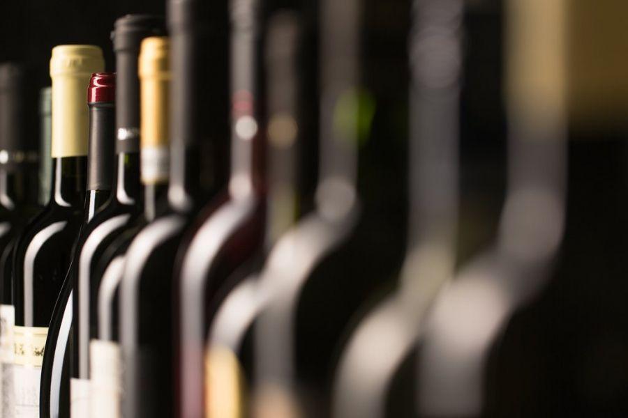 La previsioni sul mercato mondiale del vino nei prossimi 4 anni
