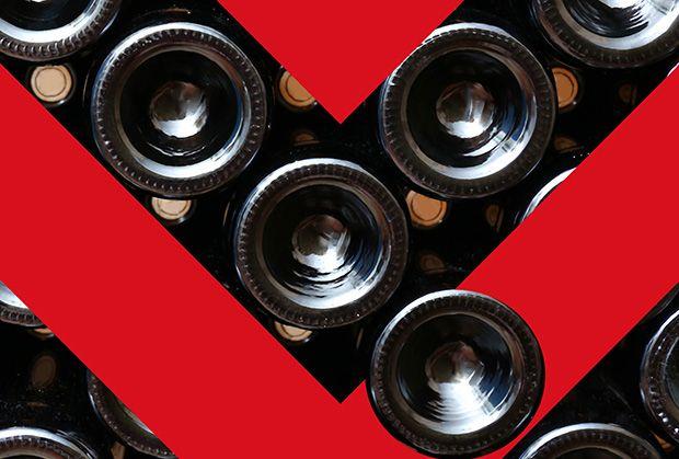 Madrid premia a sus mejores vinos