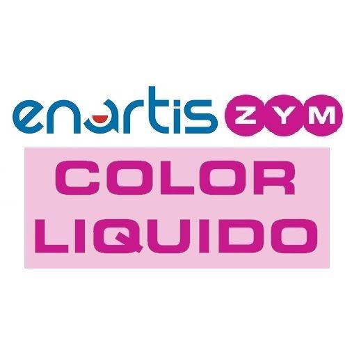 EnartisZym Color Liquido