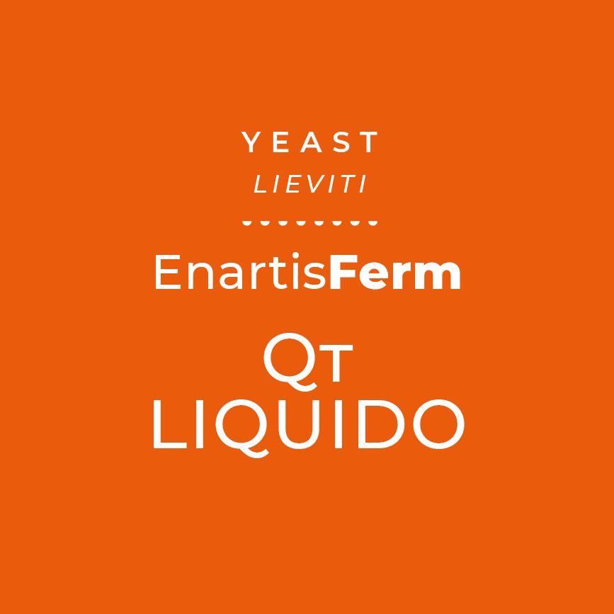 EnartisFerm Qτ Liquido