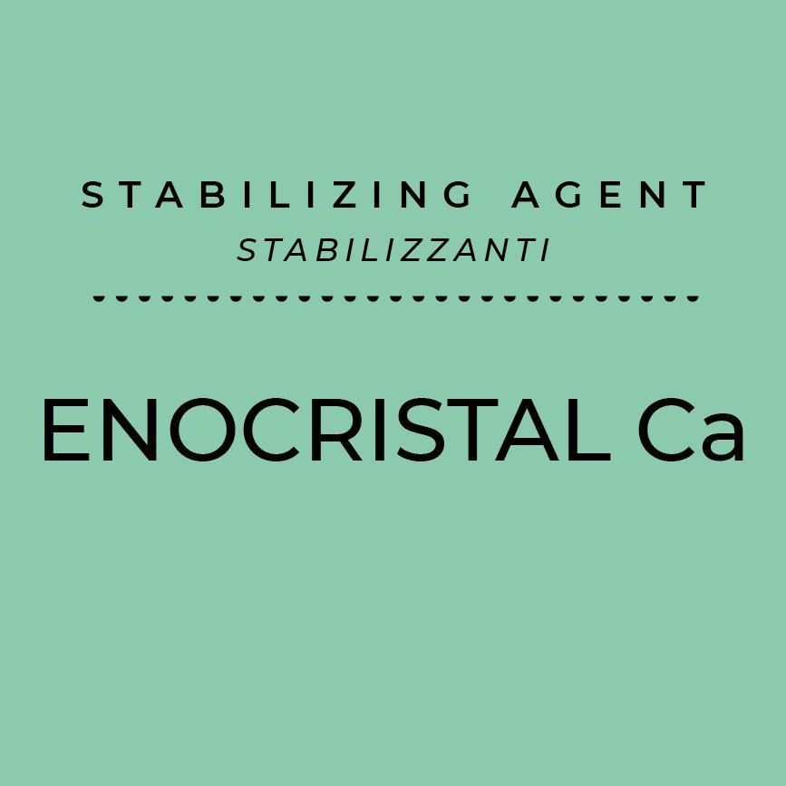 Enocristal Ca