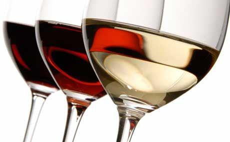 Las exportaciones de vino español superan los 2.100 millones de euros por segundo año consecutivo