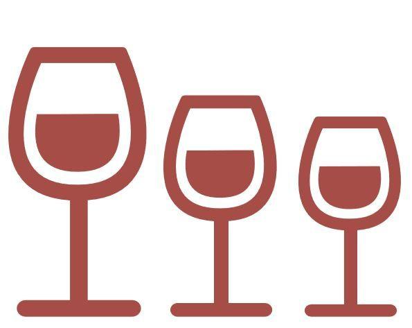 New Zealand Wine – Vintage Indicators – Variety 2019