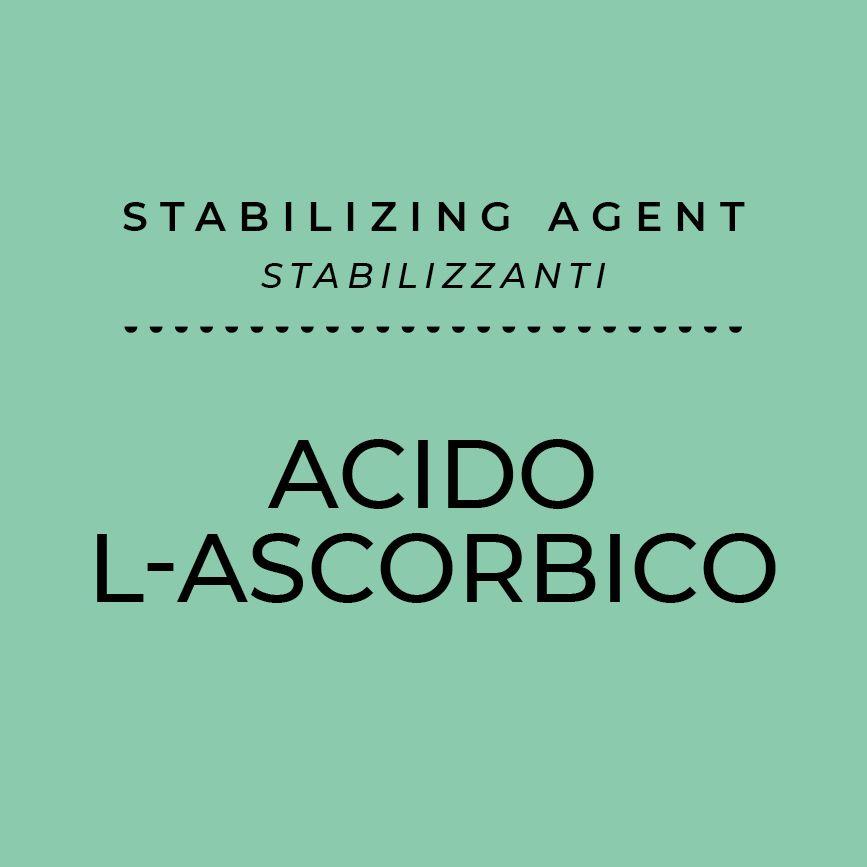 Acido L-Ascorbico