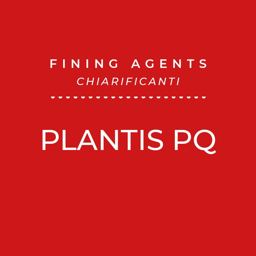 Plantis PQ