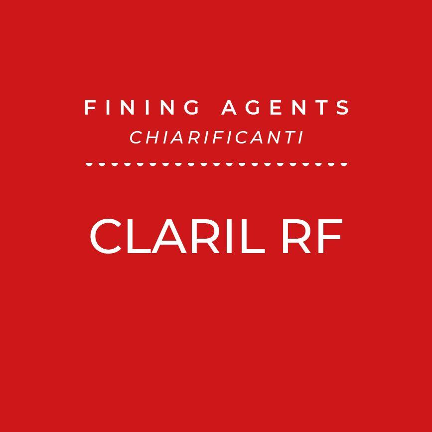 Claril RF