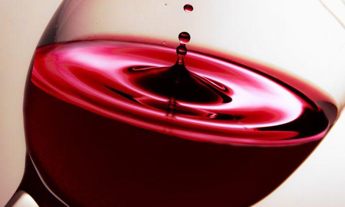 Predicciones para el vino en 2020