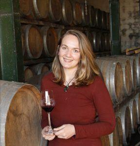 Kayleigh Hattingh