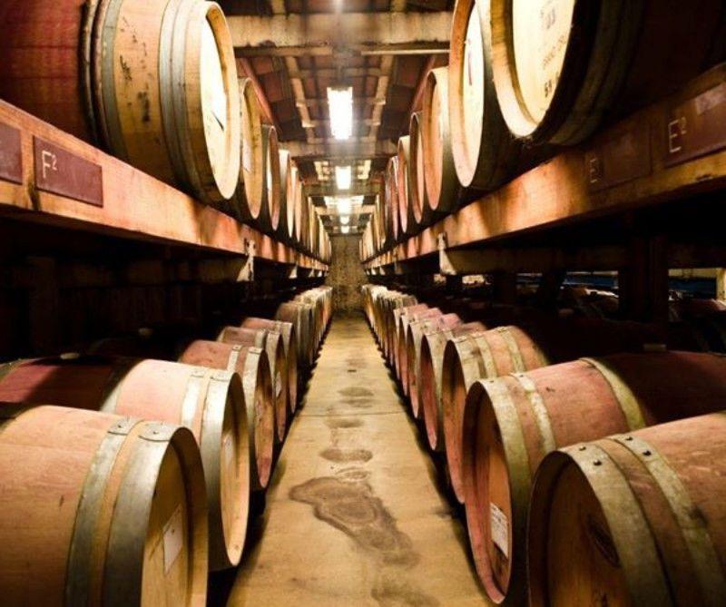 Újabb uniós könnyítések a borszektornak