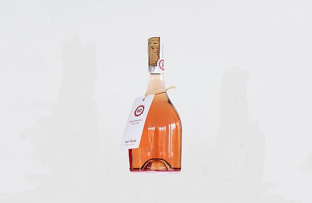 """""""The Best Rosé of 2020""""-Titel geht an Braunewell/Dinter"""