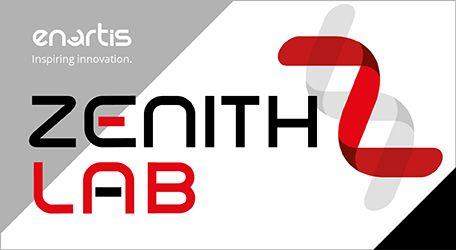 """L.A.M.A. di Dr. Pezza Maurizio entra a far parte del circuito """"Zenith Lab"""""""