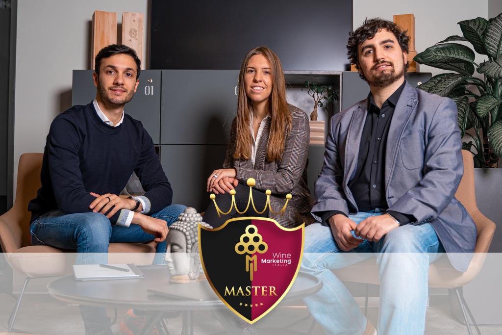 Enartis è partner del Master di Wine Marketing Italia