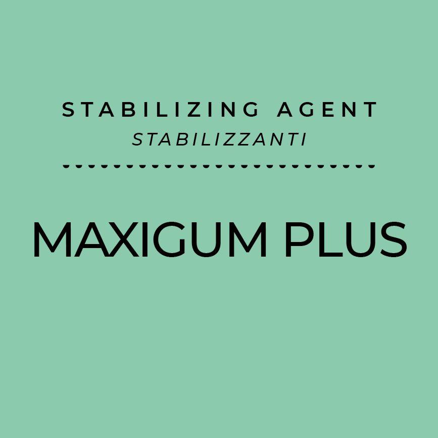 Maxigum Plus