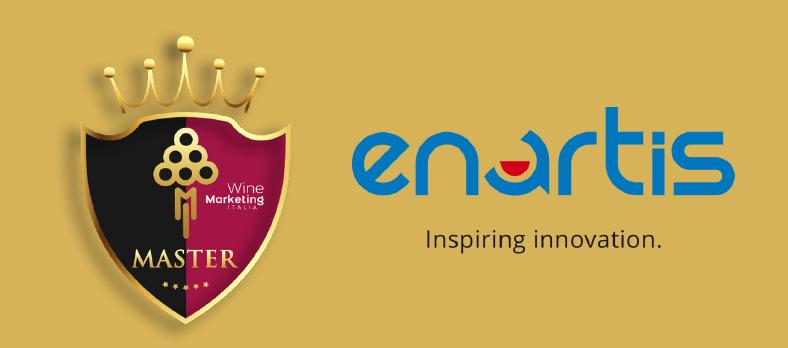 """Master """"Wine Marketing Italia"""" Sconto 10% sulla quota di iscrizione"""