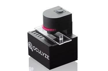Enartis USA announces new partnership with Oculyze