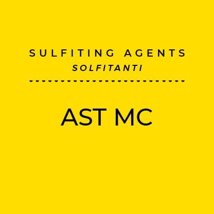 AST MC